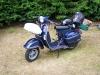bm2008_px