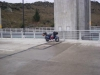 roxburgh-dam