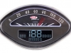 Rev-Counter_Speedometer-SIP