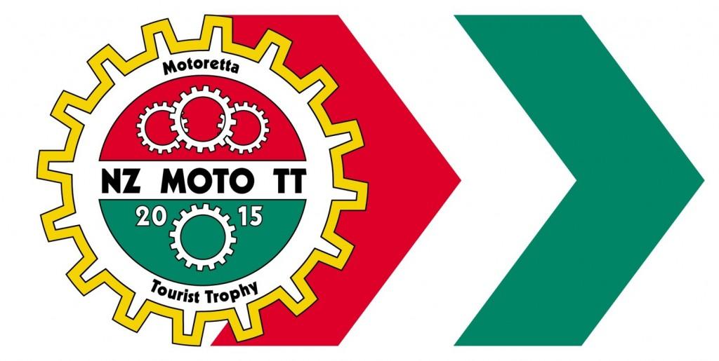MOTOTT2015logo
