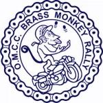 BM2015 logo