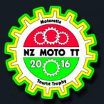 2016 moto tt