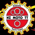 Motoretta Tourist Trophy 2017
