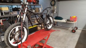 1979-honda-xl500s-update-1