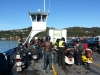 arscrac_ferry