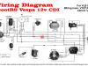 wiring_vespa_cdi_vlb