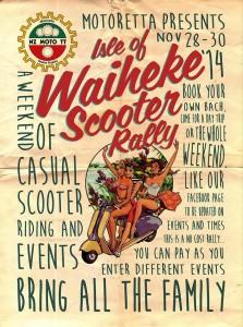waiheke_rally