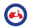 canscoot logo
